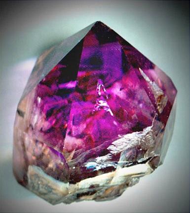 Волшебный кристалл