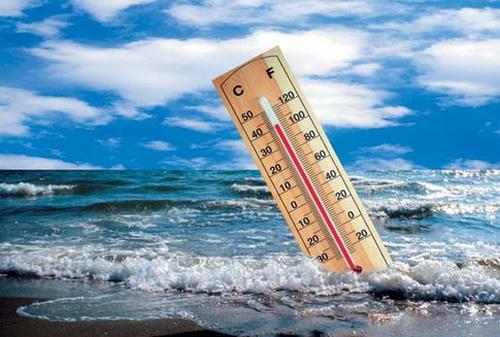 Сколько еще будет продолжаться глобально потепление?